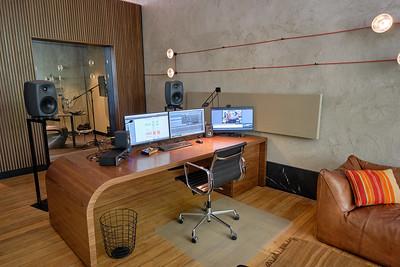 La Vita Studios