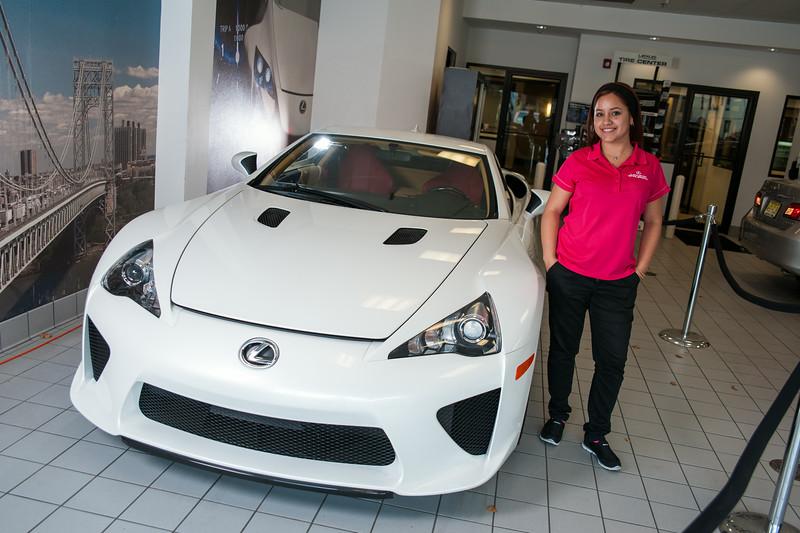 Lexus of Englewood, July 2014 Event-81.jpg