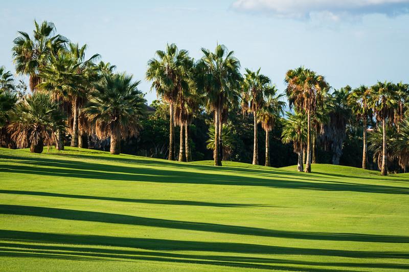 Golf_Adeje_20191015_9225.jpg
