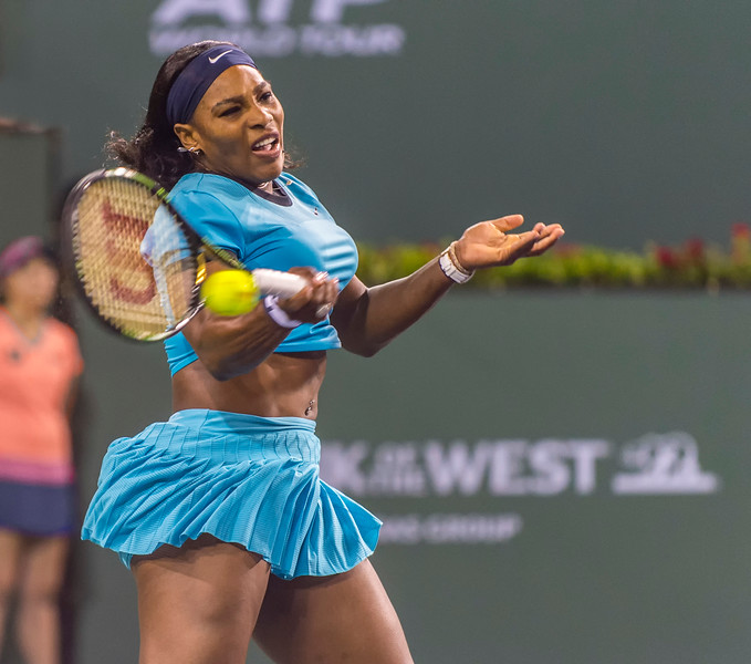 Williams_Serena-32.jpg