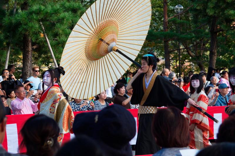 2019-jidai-matsuri-0507.jpg