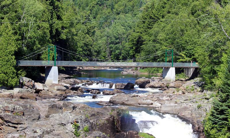 Quebec-CanyonSteAnne13.JPG