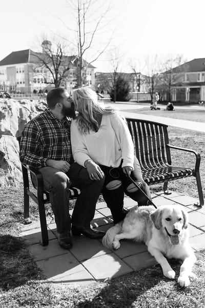 20200222-Lauren & Clay Engaged-45.jpg
