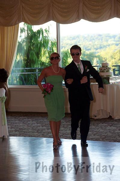 Taryn and Eric 8.jpg