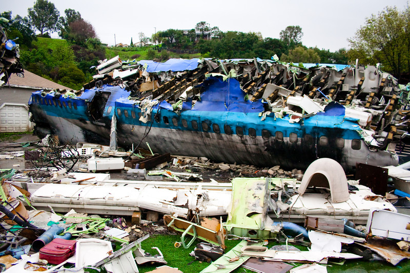 2010 - Jan - 18-24 - Family Disneyland Trip-8894