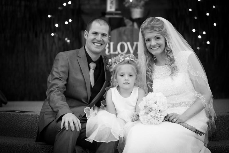 06_03_16_kelsey_wedding-4152.jpg