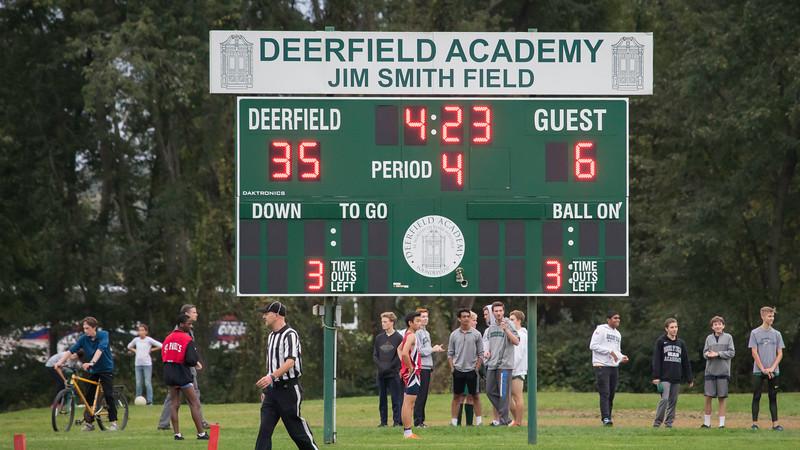 181006-172756-Deerfield-1784.jpg