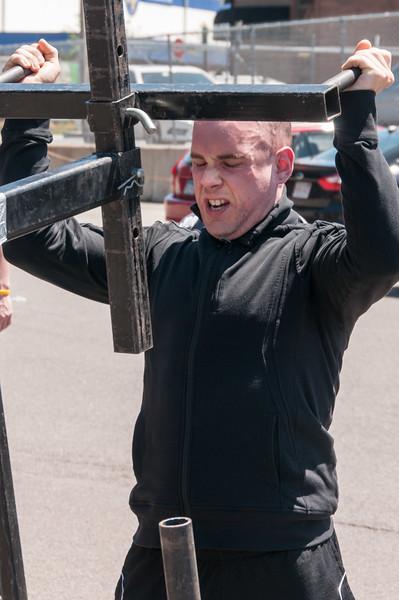 Strongman Saturday 5-12-2012_ERF4804.jpg