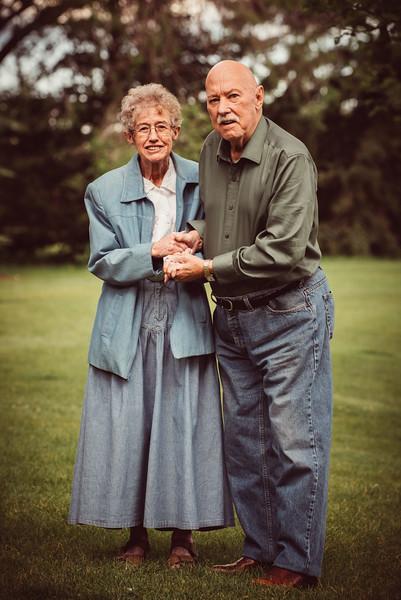 Tim & Christina (278).jpg