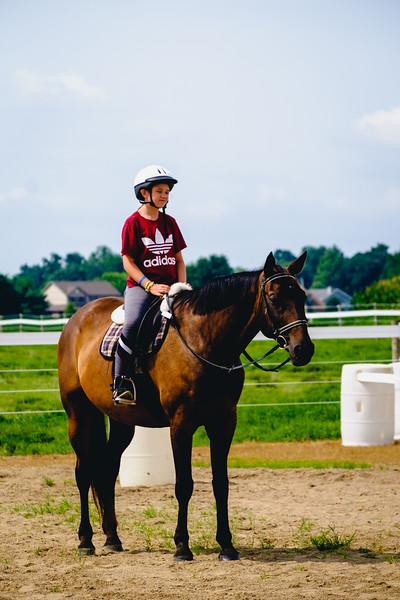 equestrian-233.jpg