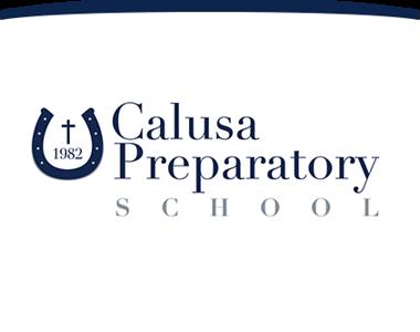 Calusa Preparatory School