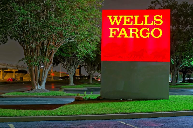 Wells Fargo Wayfinding Sign.jpg