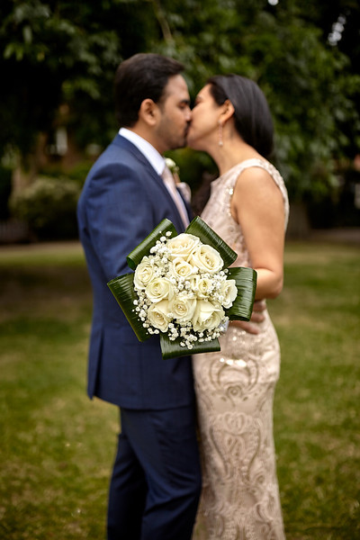 Marriage ceremony London 06 July 2019-  IMG_0941.jpg