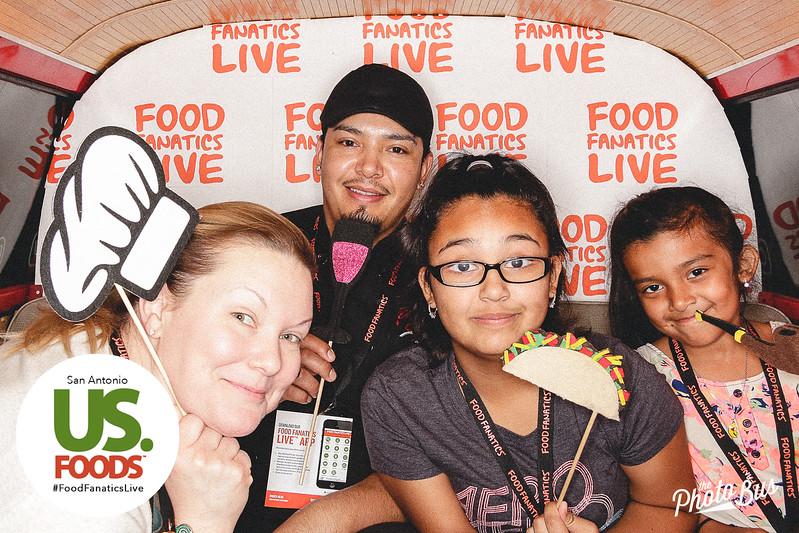 us-foods-photo-booth-288.jpg