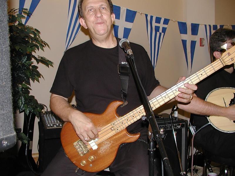 2004-09-05-HT-Festival_093.jpg