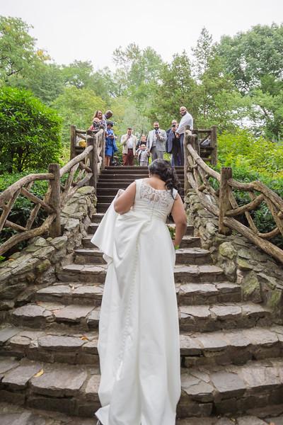 Central Park Wedding - Iliana & Kelvin-11.jpg