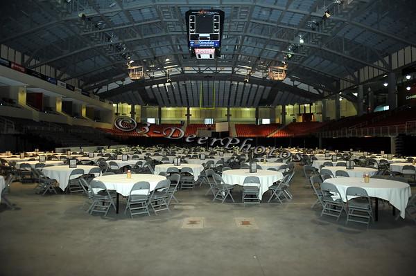 03-03-11 USCHI Convention