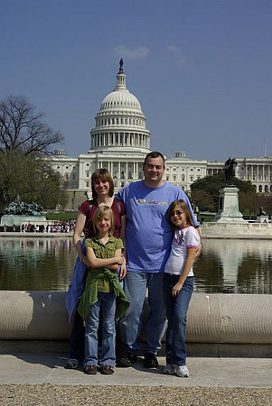 Capitol and Family.jpg