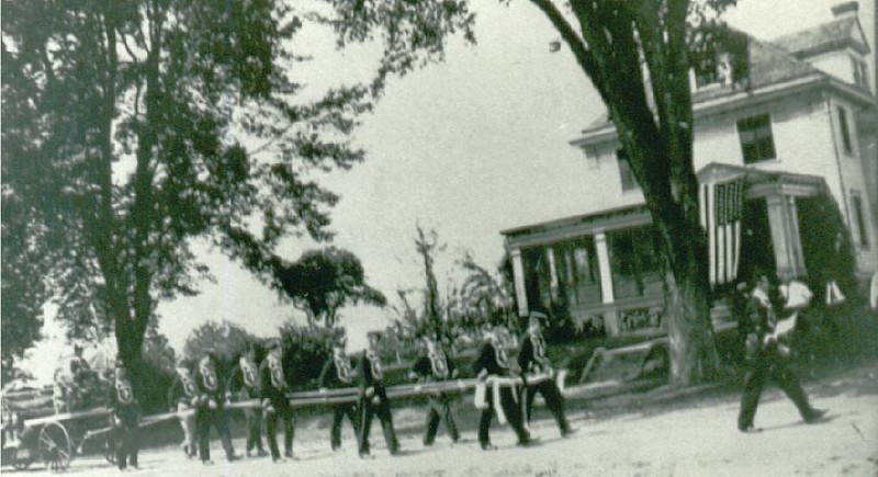 1900 Parade Stuyvesant Avenue.jpg