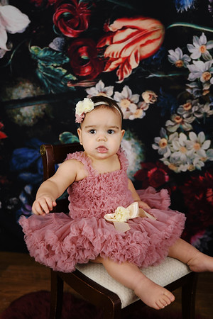 Eve1stbday1/31