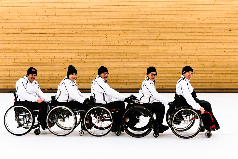 ParalympicsCurlingteamLuzernJan18-7.jpg