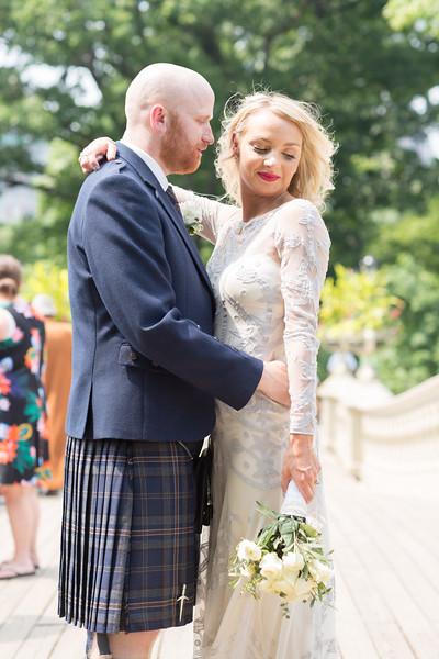 Central Park Wedding - Ray & Hayley-145.jpg