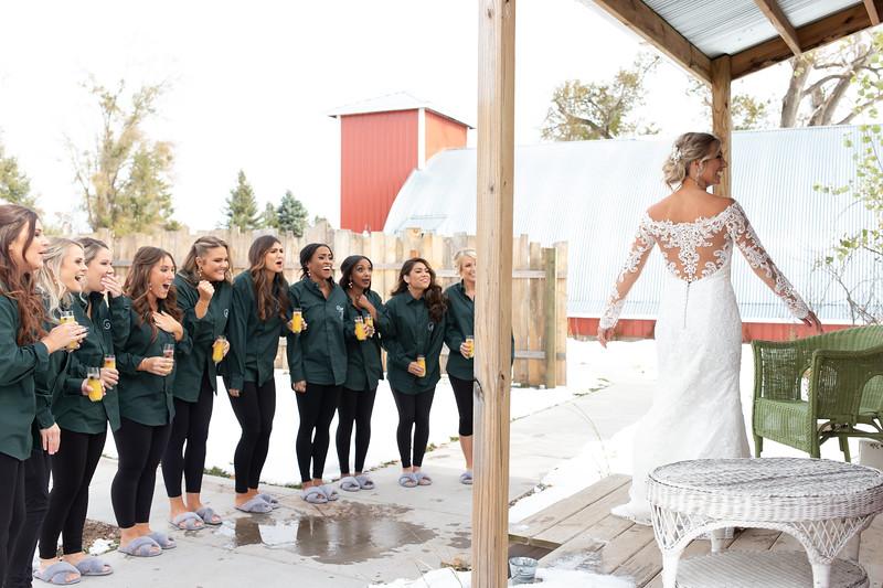 Blake Wedding-176.jpg