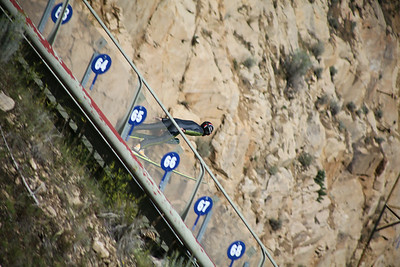 Saturday ski jumping with WSJ-USA/USASJ/ PCNSC/SSWSC/ USANC