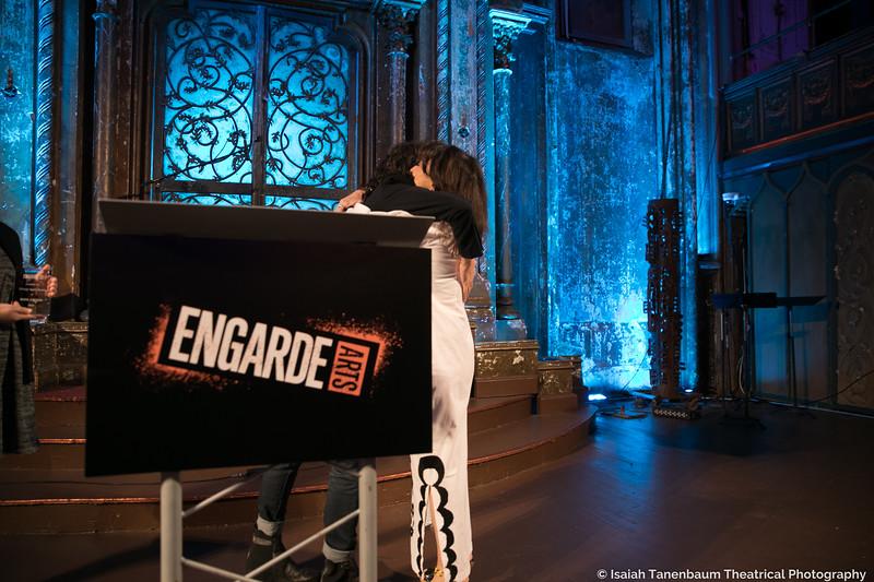 EnGarde2019-584.jpg