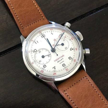Gallet Yachting