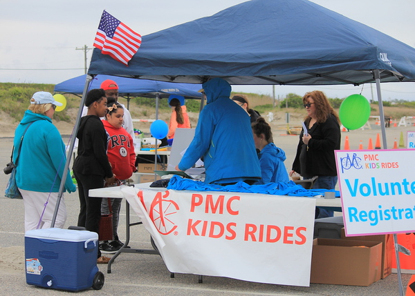 PMC Middletown Kids Ride 2016 (2).JPG