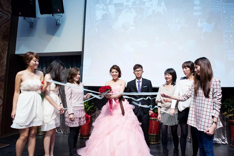 -wedding_16676665826_o.jpg