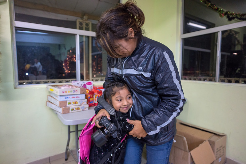Angelsofcharity2017Mexico-228.jpg