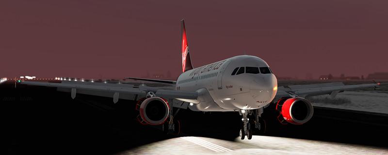 Screenshot (737).jpg