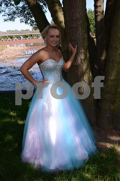 Lauren R's 2014 Prom Pics.'