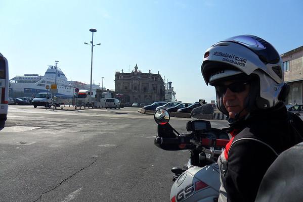 MotoTour d' Abruzzo