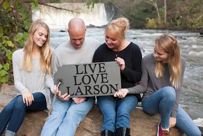 L.Family