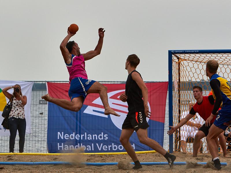 Molecaten NK Beach Handball 2015 dag 2 img 449.jpg