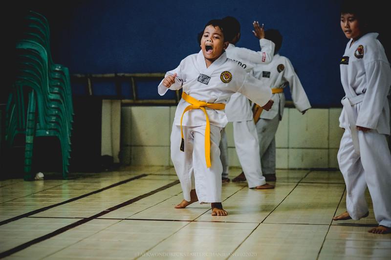 KICKSTARTER Taekwondo 02152020 0131.jpg