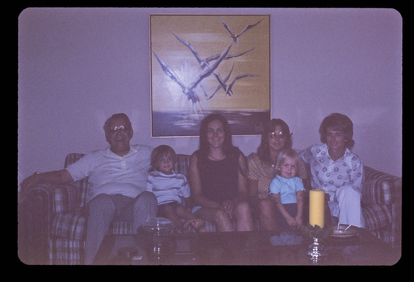 Tulsa 1973