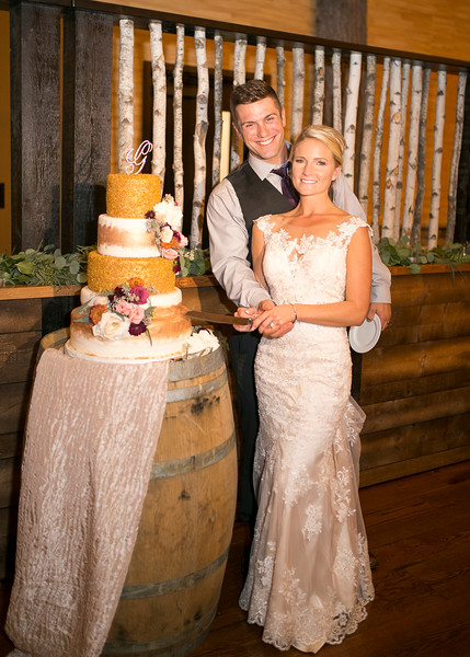 Gallagher-Wedding-2017-1573.jpg