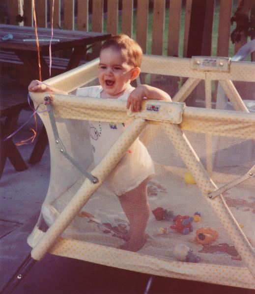 Molly 5 Jun 1990.jpg