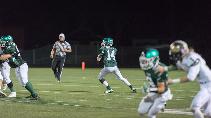 Wk8 vs Grayslake North October 13, 2017-28-2.jpg