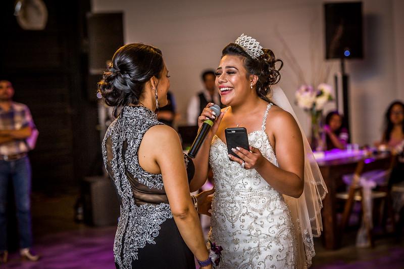 Valeria + Angel wedding -845.jpg
