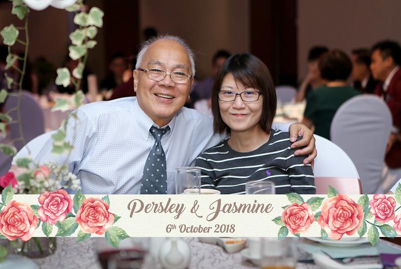 Vivid-with-Love-Wedding-of-Persley-&-Jasmine-50285.JPG
