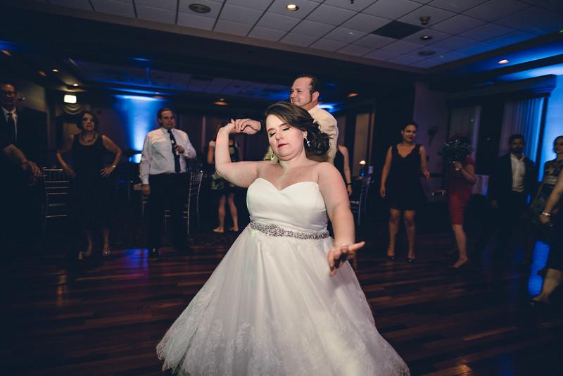 Chicago Wedding Engagement Photographer 2268.jpg