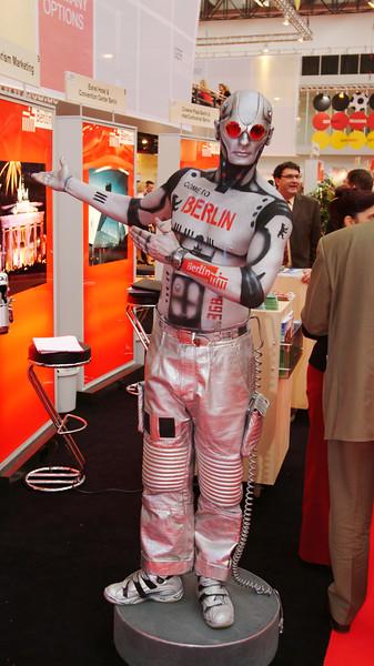 General Shot Robot.4jpg.jpg