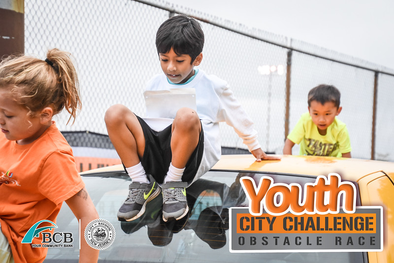 YouthCityChallenge2017-276.jpg