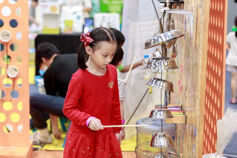 KidsSTOP's 'Preschool STEAM Learning Festival' (PLF) Event-D2-146.jpg