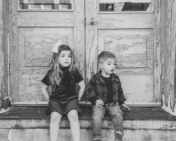 Dante and Maddie 085.jpg